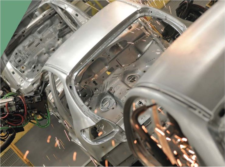 automobile-industry-fasteners-manufacturer