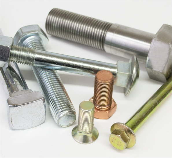 bolts-screws-manufacturer-india-ludhiana