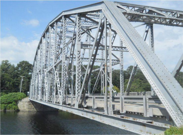 bridges-fasteners-manufacturer
