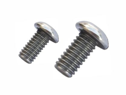 button-head-bolts-manufacturer-ludhiana-india