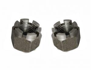 castle-nuts-manufacturer-ludhiana-india