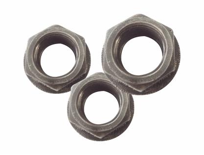 collar-nuts-manufacturer-ludhiana-india