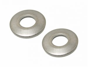 conical-washers-manufacturer-ludhiana-india