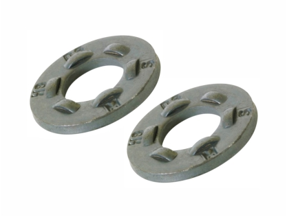 dti-washers-manufacturers