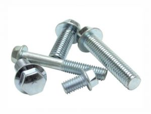 flange-bolts-manufacturer-ludhiana-india