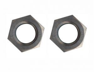 hex-lock-nut-manufacturer-ludhiana-india