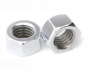 hex-nut-manufacturer-ludhiana-india