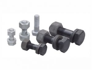 hsfg-bolts-manufacturer-ludhiana-india