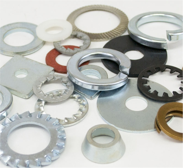 industrial-washers-manufacturer-india-ludhiana