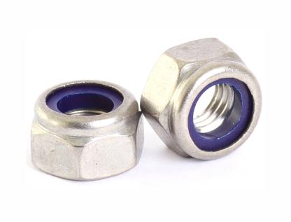 nylock-nut-manufacturer-ludhiana-india