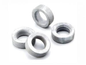 pack-washers-manufacturer-ludhiana-india