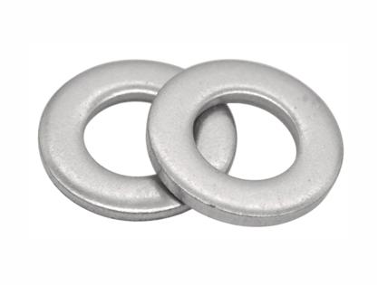 plain-washers-manufacturer-ludhiana-india