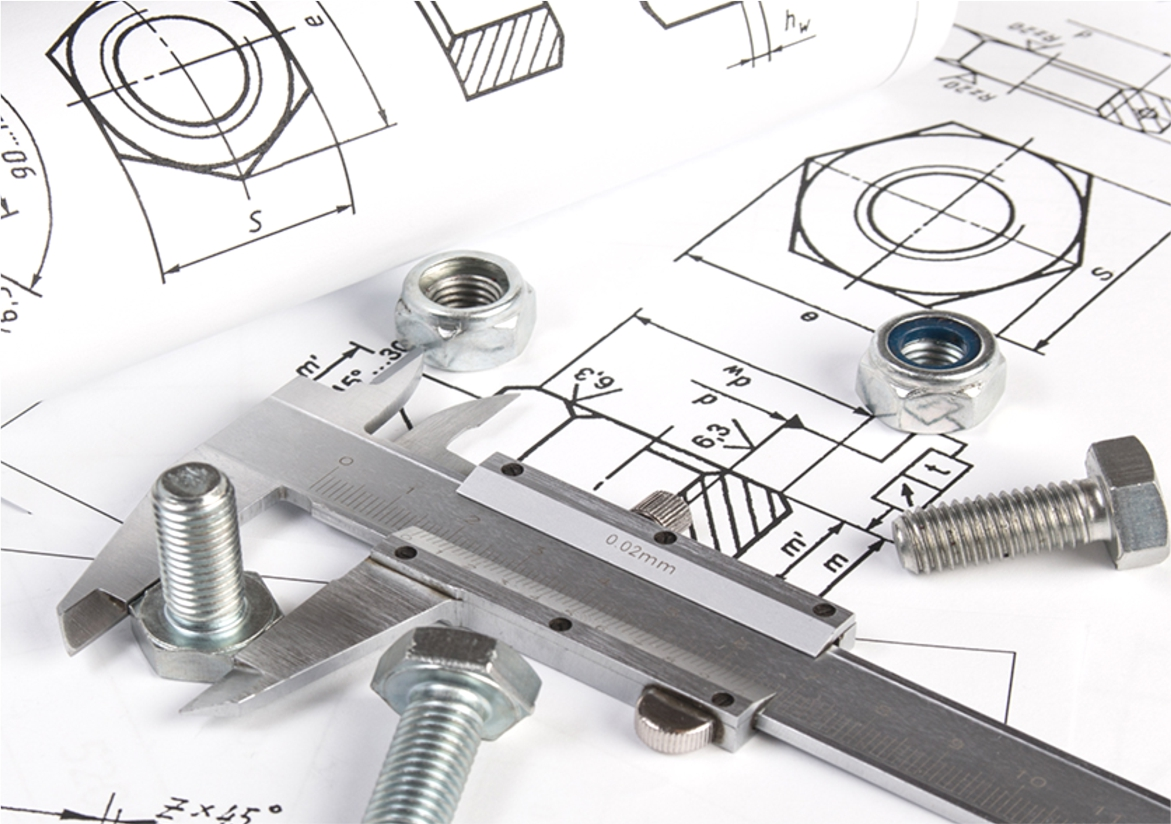 quality-fasteners