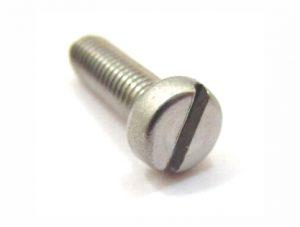 slotted-head-screw-manufacturer-ludhiana-india