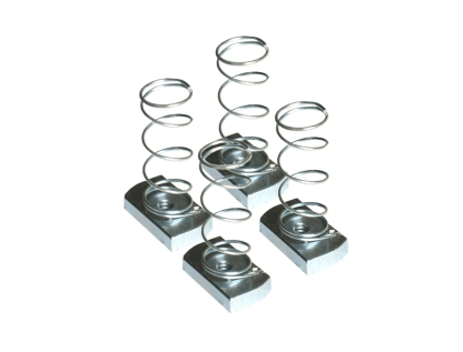 spring-nuts-manufacturer-ludhiana-india
