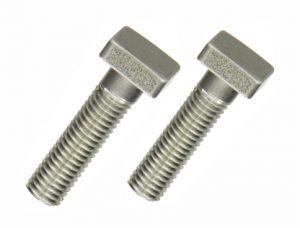 sqaue-head-bolts-manufacturer-ludhiana-india