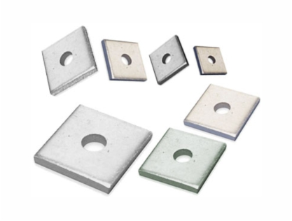 square-washers-manufacturer-ludhiana-india