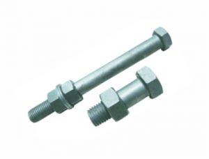 transmission-line-bolts-manufacturer-ludhiana-india