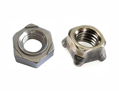 weld-nuts-manufacturer-ludhiana-india