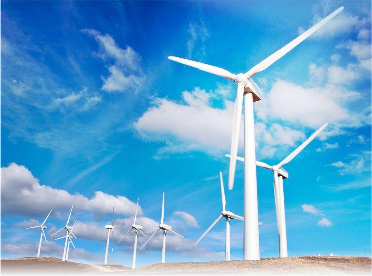 windmill-fasteners-manufacturer